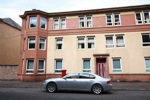 2 bedroom flat for sale - Fyfe Park Terrace, Glasgow Road, Port Glasgow