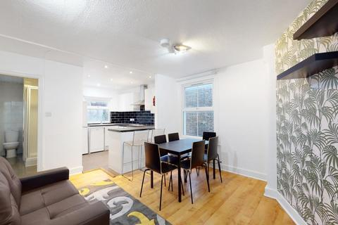3 bedroom flat for sale - Kilburn Lane, Queens Park, London