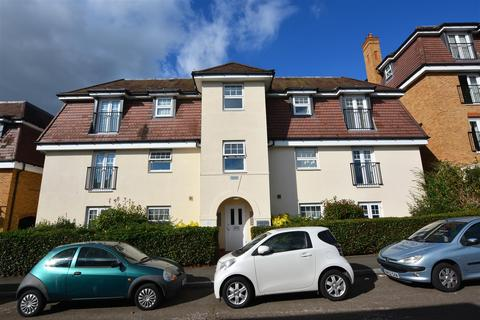 2 bedroom apartment for sale - Yenston Close, Morden