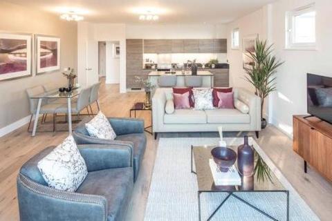 1 bedroom apartment for sale - St. Andrews Road, Huddersfield