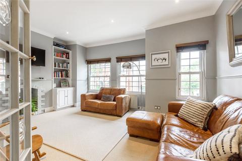 3 bedroom apartment for sale - Wandsworth Bridge Road, Fulham, London, SW6