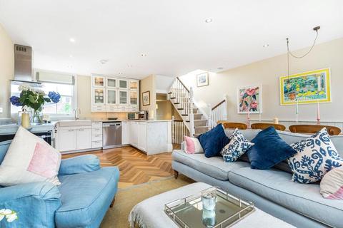 3 bedroom property for sale - Edenvale Street, Fulham, London, SW6