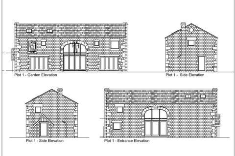 Land for sale - Woodhouse Lane, East Ardsley, Wakefield, WF3