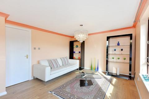 2 bedroom flat to rent - Maltings Place, Fulham, SW6