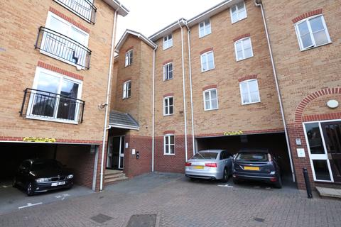 1 bedroom flat to rent - Timber Court, Grays