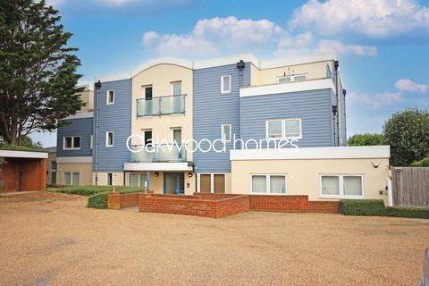 2 bedroom apartment to rent - Kingsgate