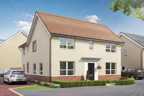 4 bedroom detached house for sale - Hockley at High Elms Park Lower Road, Hullbridge SS5