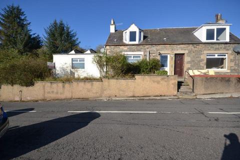 2 bedroom cottage for sale - 10A, Rosebank Cottage Hawick, TD9 0DH