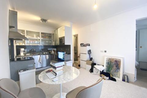 1 bedroom flat to rent - Basildon Court,  Devonshire Street, London W1G