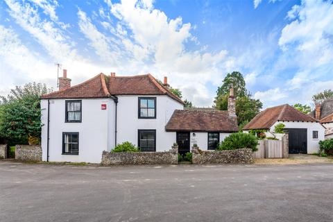 4 bedroom semi-detached house for sale - Prinsted Lane, Prinsted, PO10