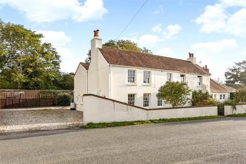 3 bedroom semi-detached house for sale - Crossbush Lane, Crossbush, Arundel, West Sussex, BN18