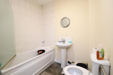 2 bedroom apartment to rent - ADMIRAL STREET, LEEDS, WEST YORKSHIRE, LS11 5NG