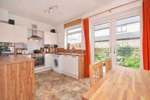 2 bedroom terraced house to rent - Alma Grove, Fulford Road