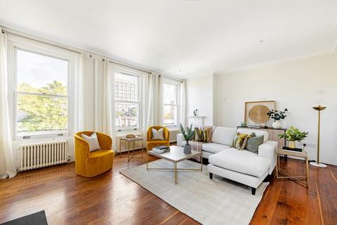 3 bedroom apartment for sale - Ladbroke Terrace, Notting Hill