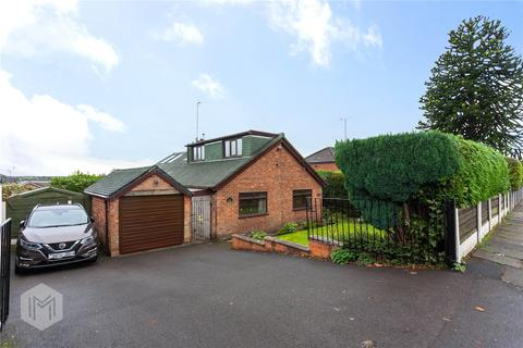 4 bedroom bungalow for sale - Chaddock Lane, Worsley, Manchester, Greater Manchester, M28