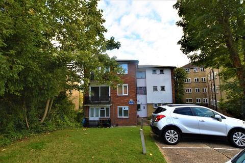 2 bedroom flat to rent - South Norwood Hill London SE25