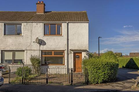 2 bedroom semi-detached house for sale - 79 Gilmerton Dykes Crescent, Edinburgh, EH17 8JP