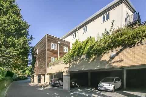 2 bedroom apartment for sale - Temeraire Place, Brentford, TW8