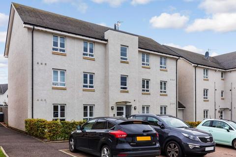2 bedroom flat for sale - 9/5 Durie Loan, Burdiehouse, Edinburgh, EH17 8TT