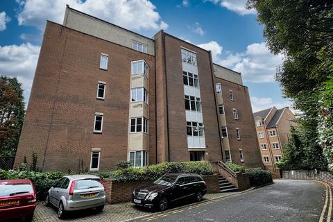 3 bedroom penthouse to rent - 63 Caversham Place, Sutton Coldfield