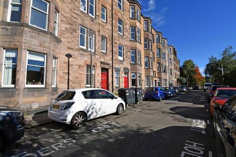 2 bedroom ground floor flat for sale - 40 Jordan Lane, Edinburgh, EH10 4QY