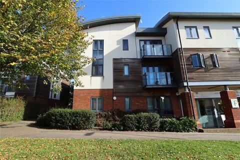 2 bedroom apartment for sale - Dunthorne Way, Grange Farm, Milton Keynes, MK8