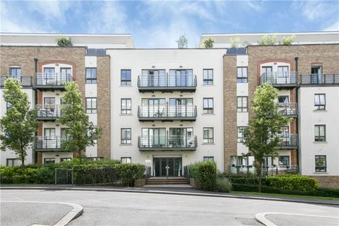 1 bedroom apartment for sale - Holford Way, London, SW15