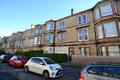 2 bedroom flat for sale - Kenmure Street,  Pollokshields, G41