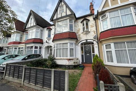 2 bedroom flat to rent - Leighton Ave, Leigh On Sea