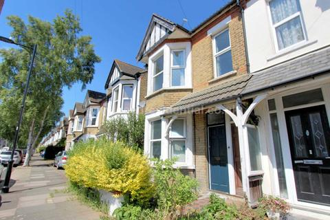 1 bedroom flat to rent - St Marys Road, Southend On Sea