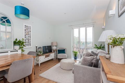1 bedroom apartment for sale - Mapleton Crescent, Wandsworth, SW18