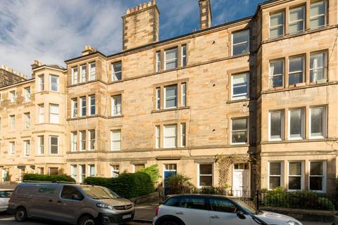 2 bedroom flat for sale - 13/6 Ogilvie Terrace, Edinburgh, EH11 1NS