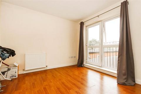 1 bedroom apartment to rent - Ashfield Mews, Ashfield Place, St Pauls, Bristol, BS6