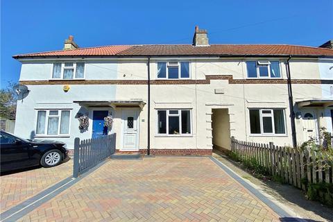 2 bedroom terraced house for sale - Springfield Road, Twickenham, TW2