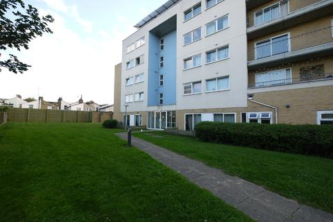 2 bedroom apartment to rent - Ammonite House, Flint Close, Stratford, London, E15