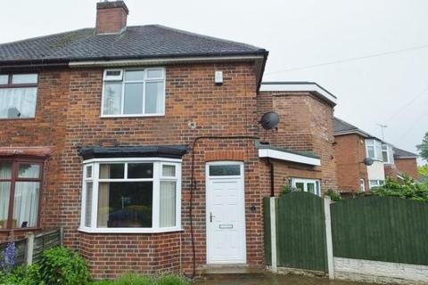 3 bedroom semi-detached house for sale - Arlington Avenue, Aston S26