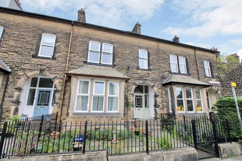 6 bedroom terraced house for sale - Richmond Terrace, Guiseley, Leeds