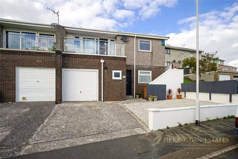 3 bedroom semi-detached house for sale - York Road, Plymouth, PL5