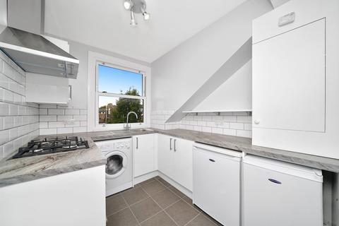 1 bedroom flat to rent - Adolphus Road, London N4