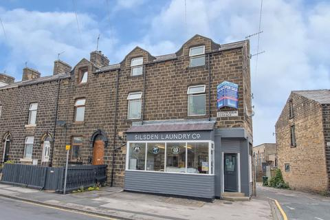 Mixed use for sale - South View Terrace, Silsden BD20