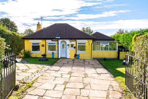 3 bedroom bungalow for sale - Second Avenue, Bardsey, LS17