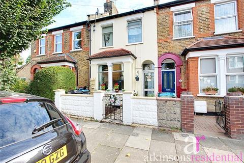 2 bedroom terraced house for sale - Falmer Road, Enfield, Middlesex, EN1