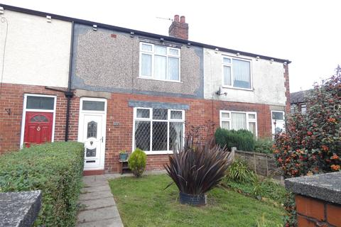 2 bedroom terraced house for sale - Bispham Avenue, Bolton, BL2