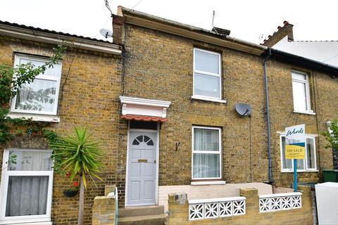 3 bedroom terraced house for sale - Randall Street, Maidstone, Kent