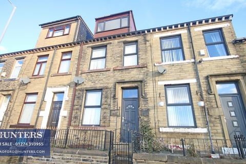 4 bedroom terraced house for sale - Thornton Road, Girlington, BD8