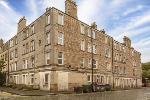 1 bedroom flat for sale - 31, 3F4 Duff Street, Edinburgh EH11 2HT