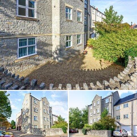 2 bedroom apartment for sale - Sheldon Mill, Wells, BA5