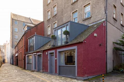 1 bedroom mews for sale - 21 King's Stables Lane, Edinburgh, EH1 2LQ