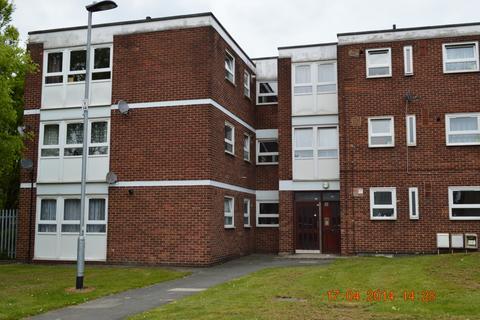 2 bedroom flat to rent - Barking, Essex, IG11