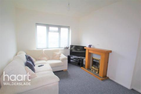 2 bedroom flat to rent - Shirley Avenue, Chatham